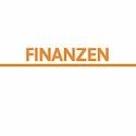 Finanzen