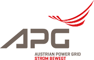 Austrian Power Grid AG (APG)