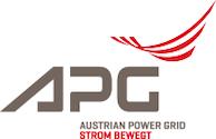 Austrian Power Grid AG (APG)