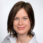 Sabine Sattler