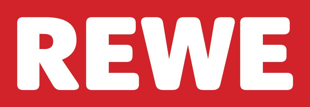 rewe markt gmbh menschen stories jobs auf video whatchado - Rewe Bewerbung Online