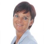 Franziska Bähler