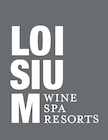 LOISIUM Wine & Spa Resorts