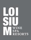 LOISIUM Wine & Spa Resorts