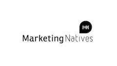 Marketing Natives