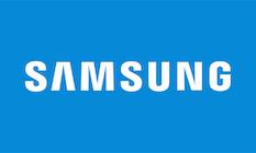 Samsung Electronics Austria