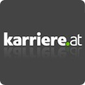 karriereat
