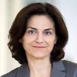 Christiane Berghold