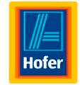 Hofer KG