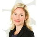 Manuela  Traunwieser
