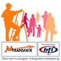 Job-TransFair