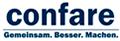 Confare GmbH