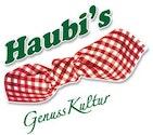 Haubi's