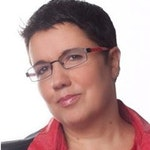 Edith  Soura