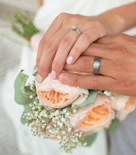 Hochzeitsplaner/-in