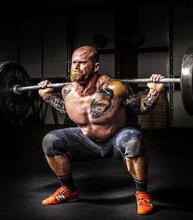 Fitnesstrainer/-in