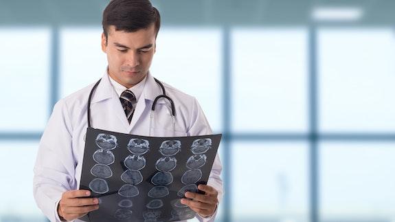 Neurologe/-in