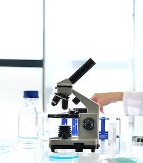 Biotechnologe/-in