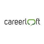 careerloft