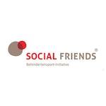 Social Friends