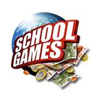 Schoolgames