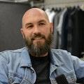 Modedesigner/-in
