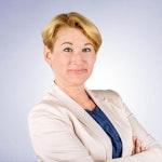 Alexandra Hailzl