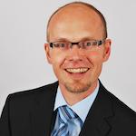 Rainer Hofius