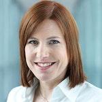 Karin Wittenhofer