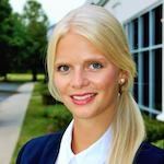 Anna Schweifel