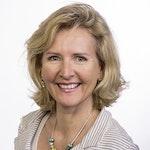 Evelyn Breitenbaumer