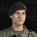 Soldat/-in