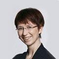 Margit Berner