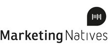 Marketing Natives