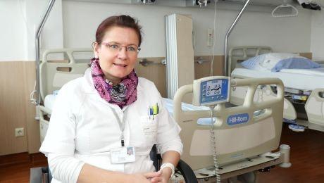 Iris Aichhorn
