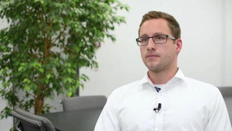 Christian Großmann