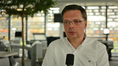 Clemens Liegler