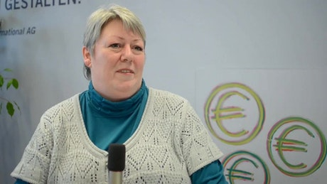Ingrid Tasch
