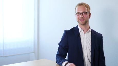 Julian Schulte-Umberg