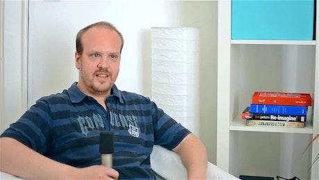 Stefan Trautsch
