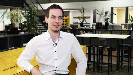 Martin Schagerl