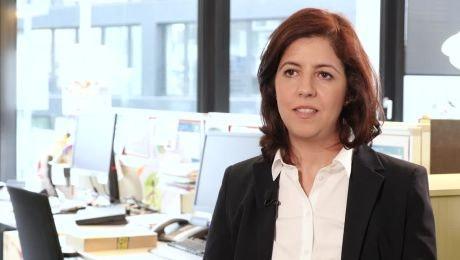 Samera Yaagoubi-Azuz