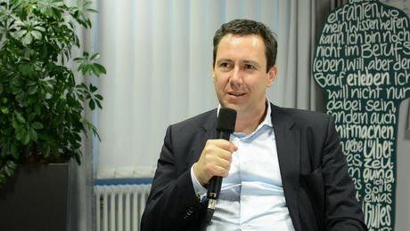 Arndt Hoschke