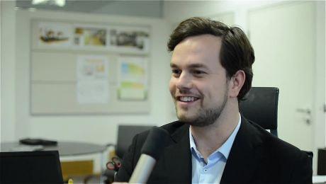 Anton Haubenberger jun.