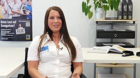 Dana Bartel
