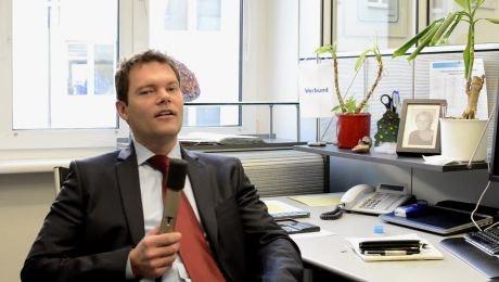 Andreas Lanz