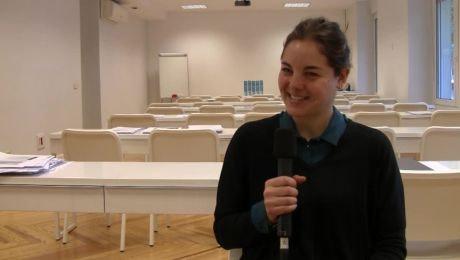 Sandra Antequera Vernís