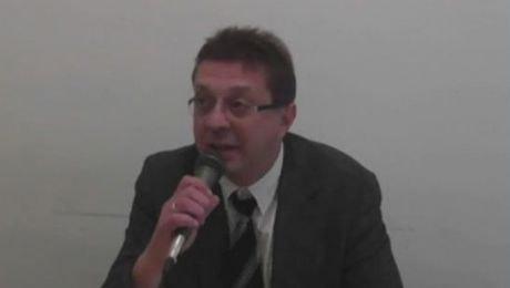 Walter Rybnicek