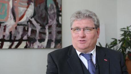 Erwin Risch
