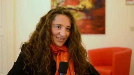 Christine Widmann
